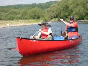 canoe-hire-019