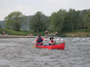 canoe-hire-035