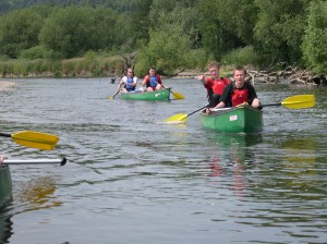 canoe-hire-DSCN2697