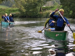 canoe-hire-DSCN4715